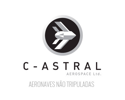 C-Astral